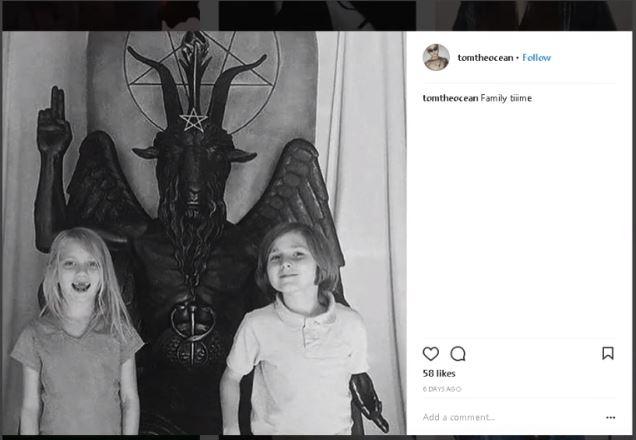 Q_Satan_8
