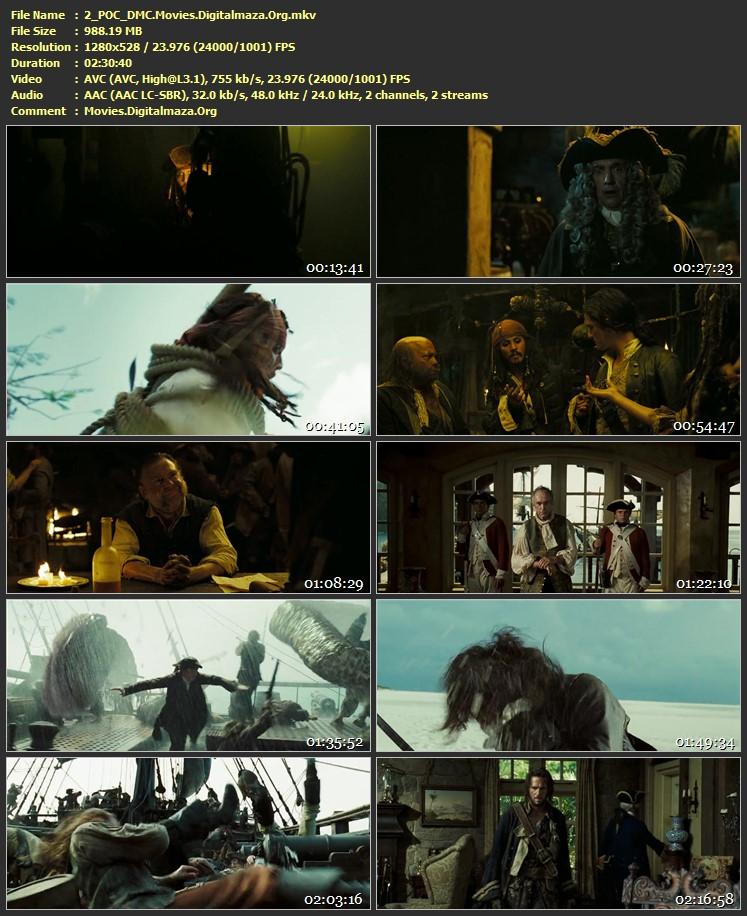 https://image.ibb.co/inCd37/2_POC_DMC_Movies_Digitalmaza_Org_mkv.jpg