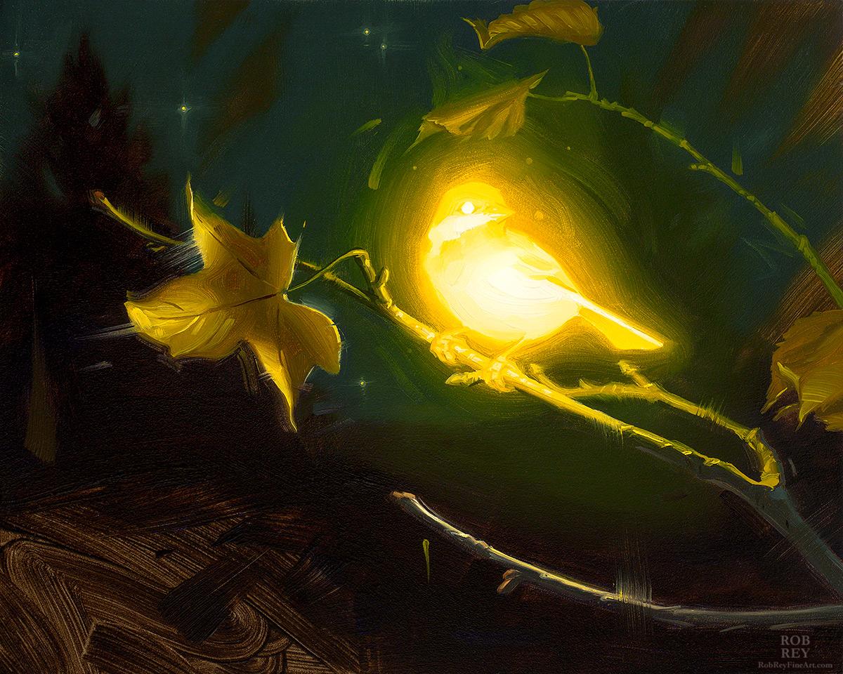 bioluminescence_hope_by_robrey_dbvxriy