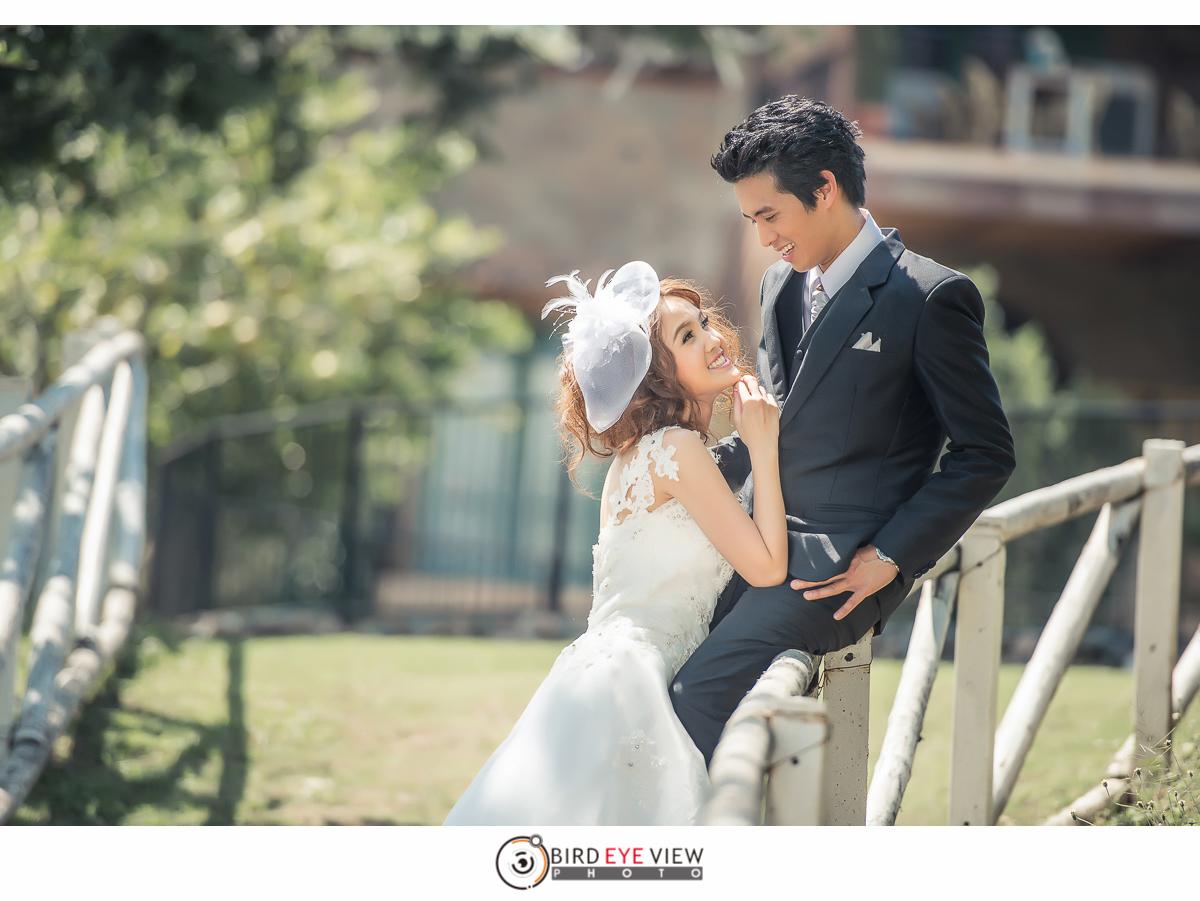 pre_wedding_la_toscana_028