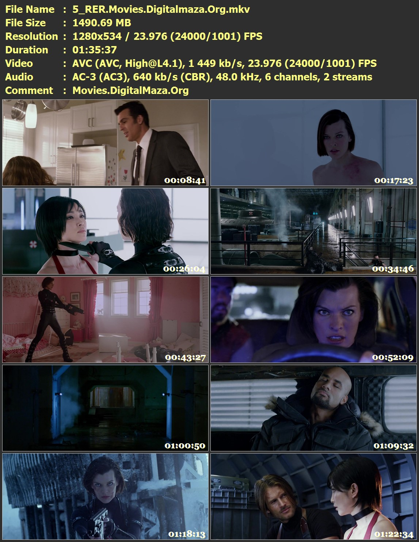 https://image.ibb.co/inHPkx/5_RER_Movies_Digitalmaza_Org_mkv.jpg