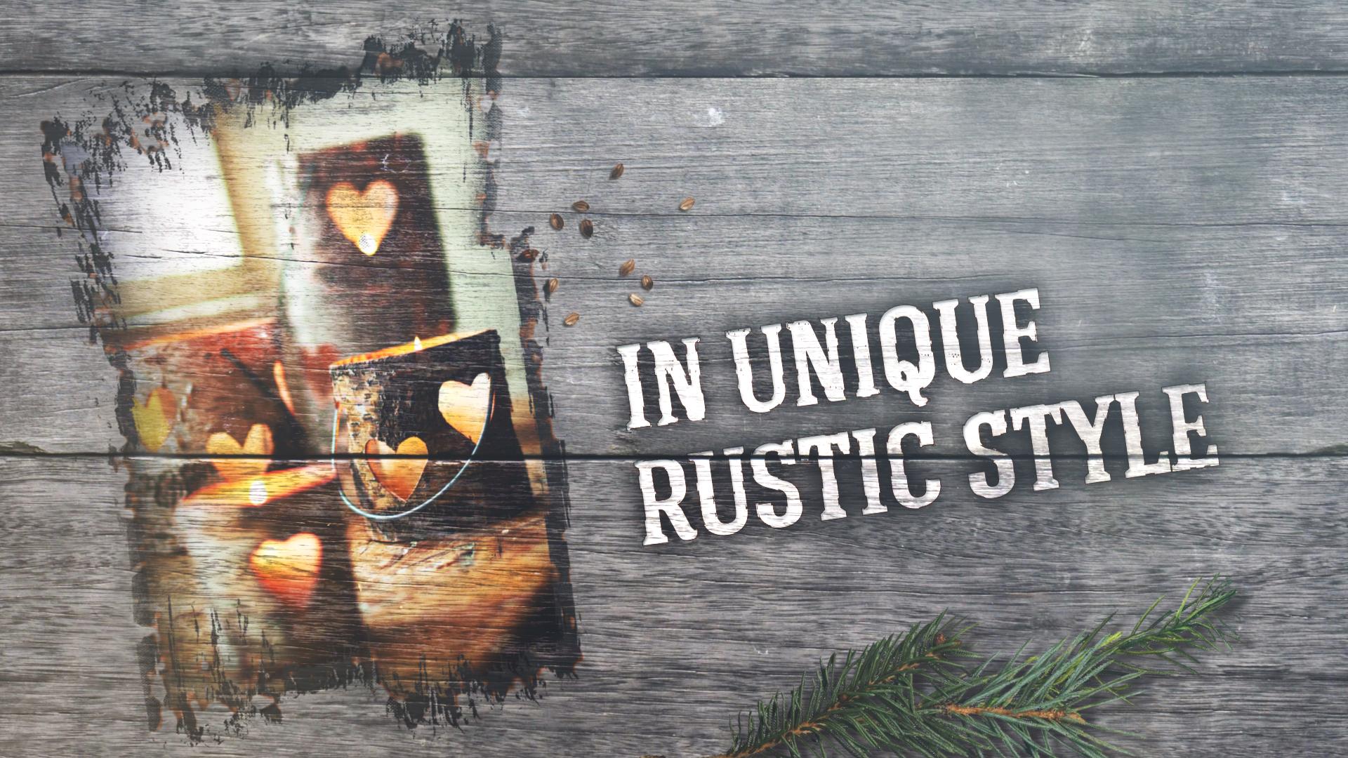 Woodcut_Rustic_Slideshow_1080p_00624
