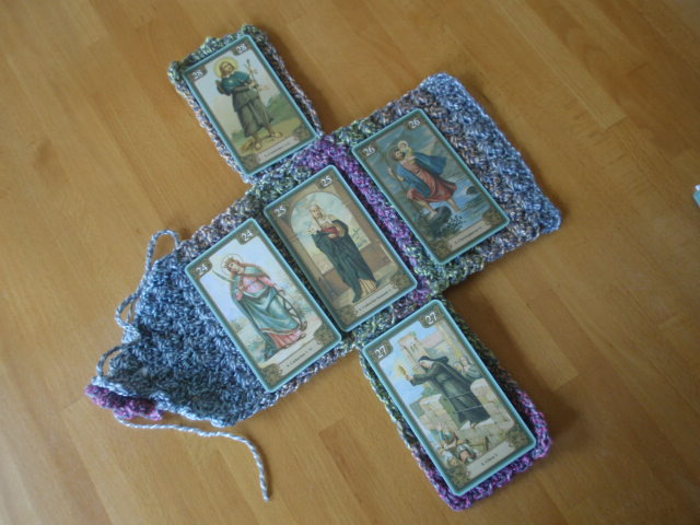 Voices-of-Saints-in-cruciform-wrap2.jpg