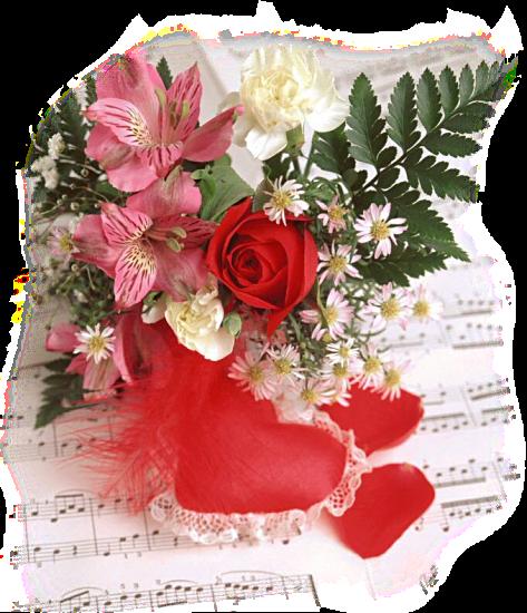 tubes_fleurs_saint_valentin_tiram_149
