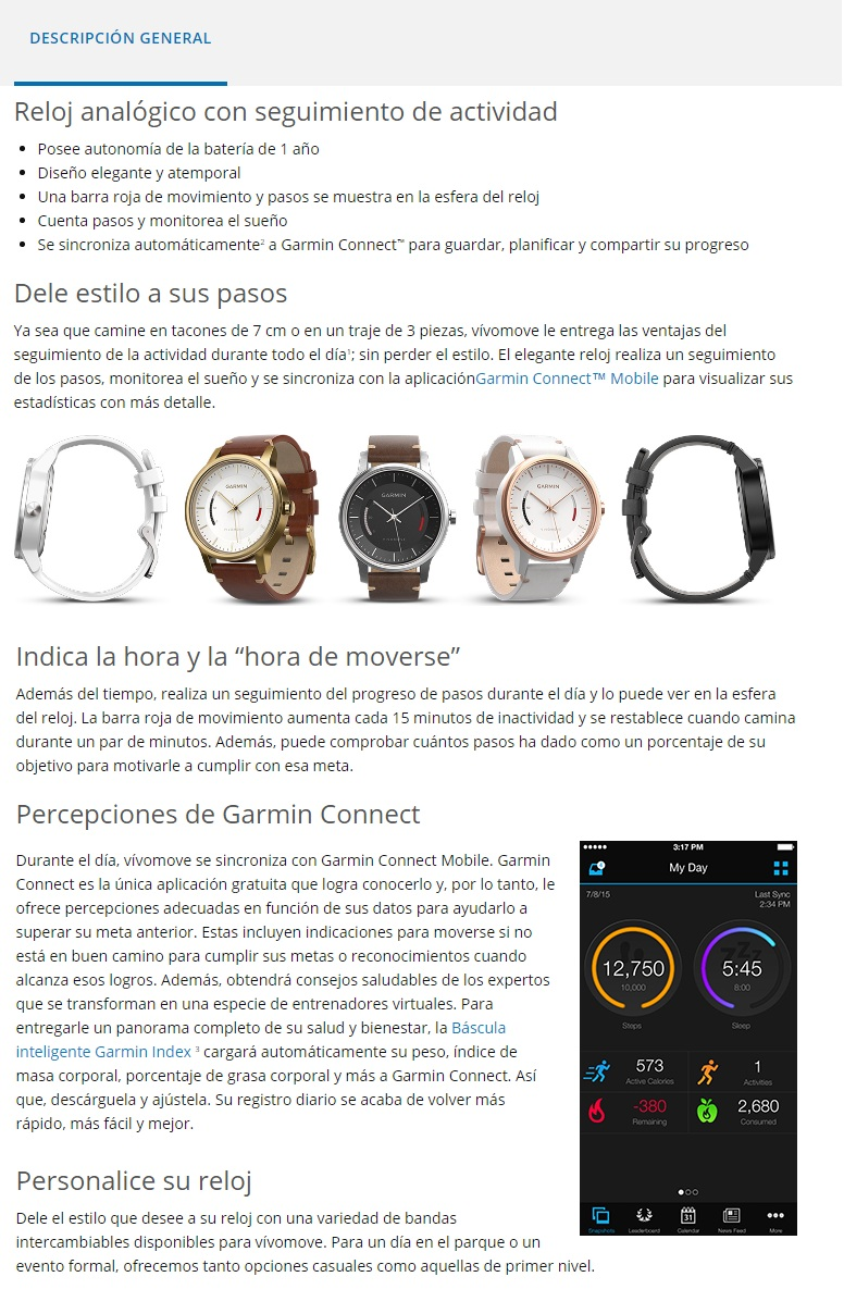 garminvivomove