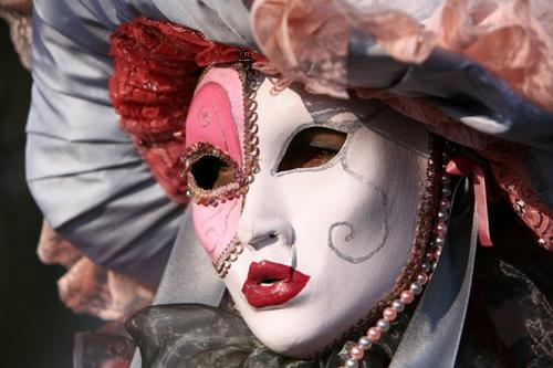 carnaval_de_venise_tiram_79