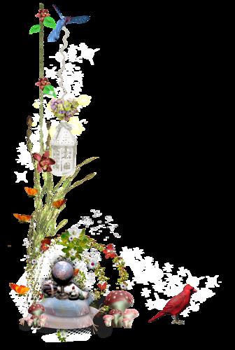 fleurs_paques_tiram_138