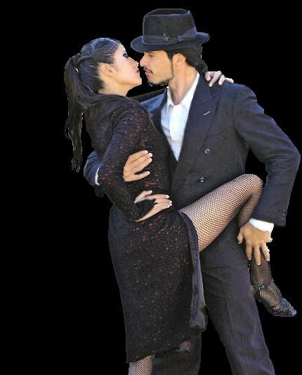 couple_tiram_388