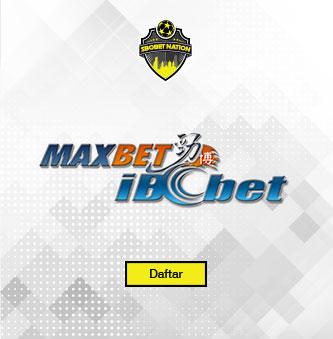 IBCBET Indonesia
