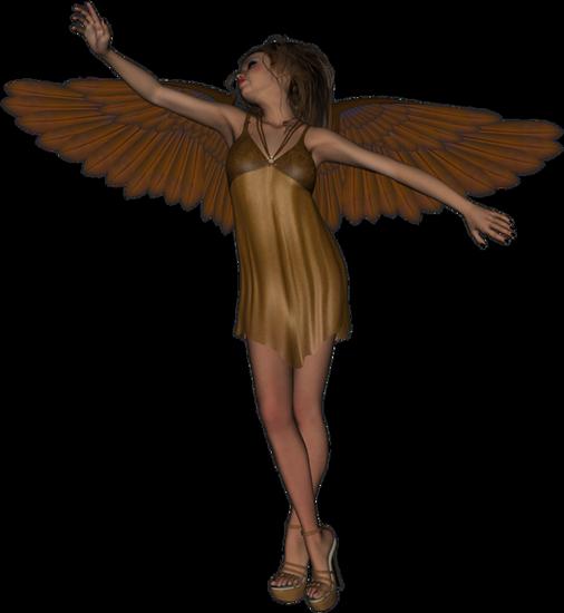 tubes_fairy_tiram_983