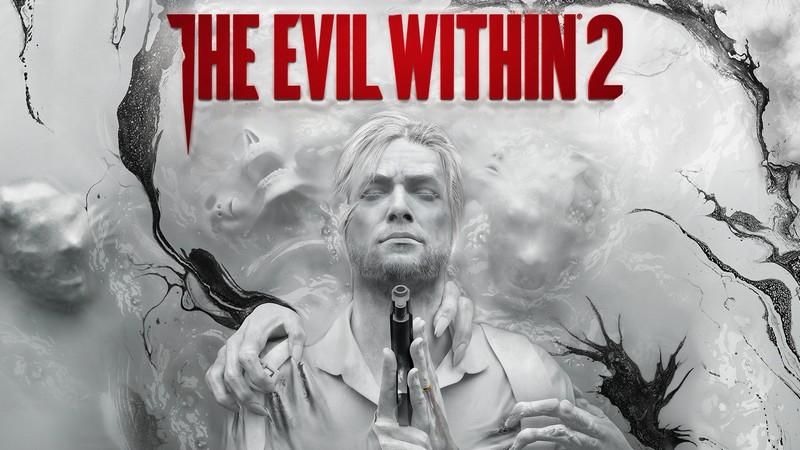Chỉ cần làm thế này The Evil Within 2 sẽ đáng sợ hơn gấp trăm ngàn lần