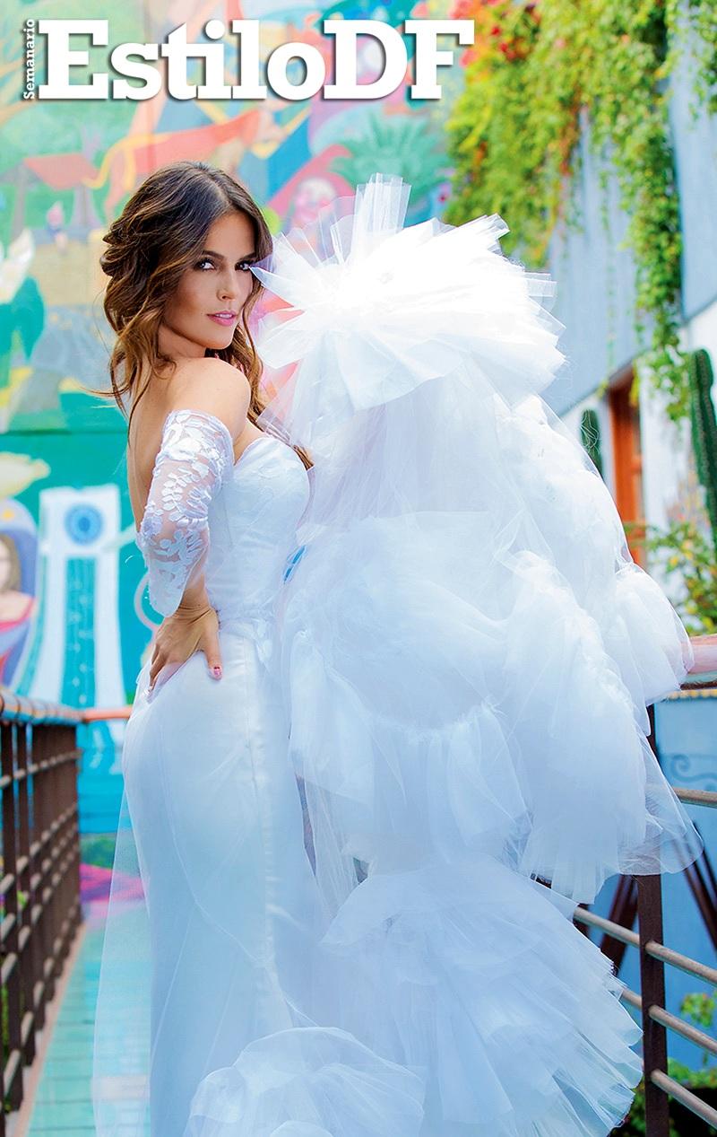 Claudia Alvarez - Page 2 Claudia_A_lvarez_FZ2_A7820