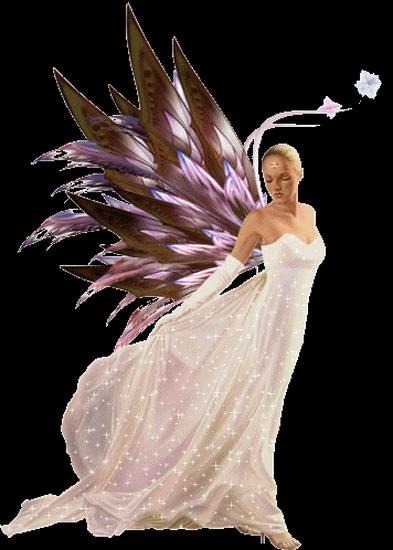 tubes_fairy_tiram_159