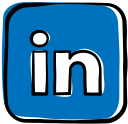 if_social_media_linkedin_1727490