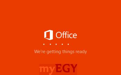 حمل Microsoft Office Professional Plus 2019 2018_09_26_13_24_20