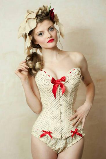 corset_femmes_tiram_491