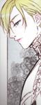 image_bx