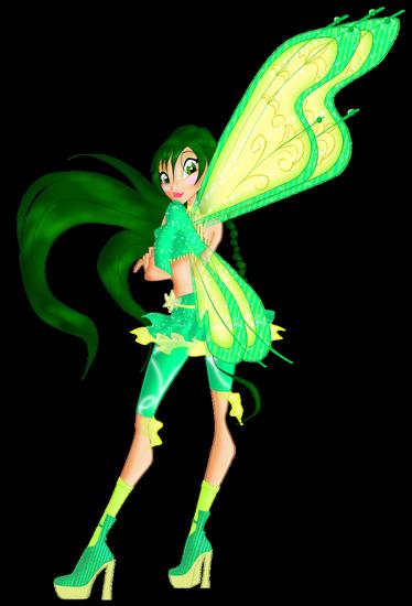 tubes_fairy_tiram_731