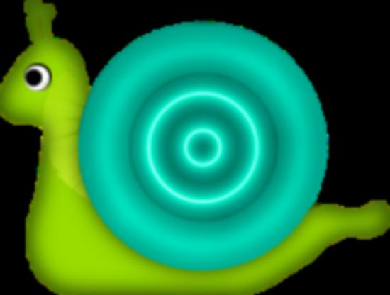 tubes_escargots_tiram_242