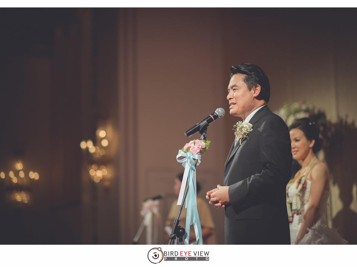 pre_wedding_plaza_athenee_121