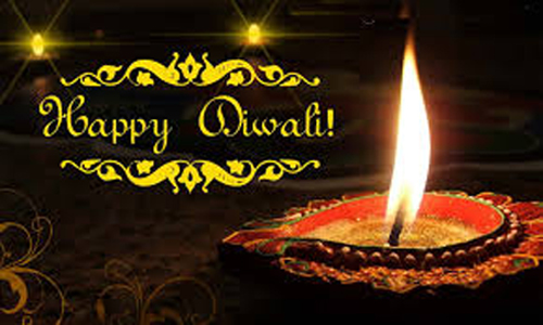 happy-deepavali-webstar