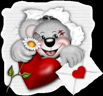teddy_saint_valentin_tiram_201