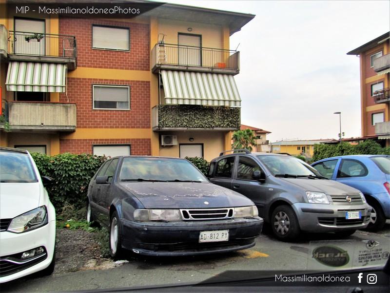 Auto Abbandonate - Pagina 6 Saab-9000-Aero-Turbo-2-0-185cv-95-AD812-PY