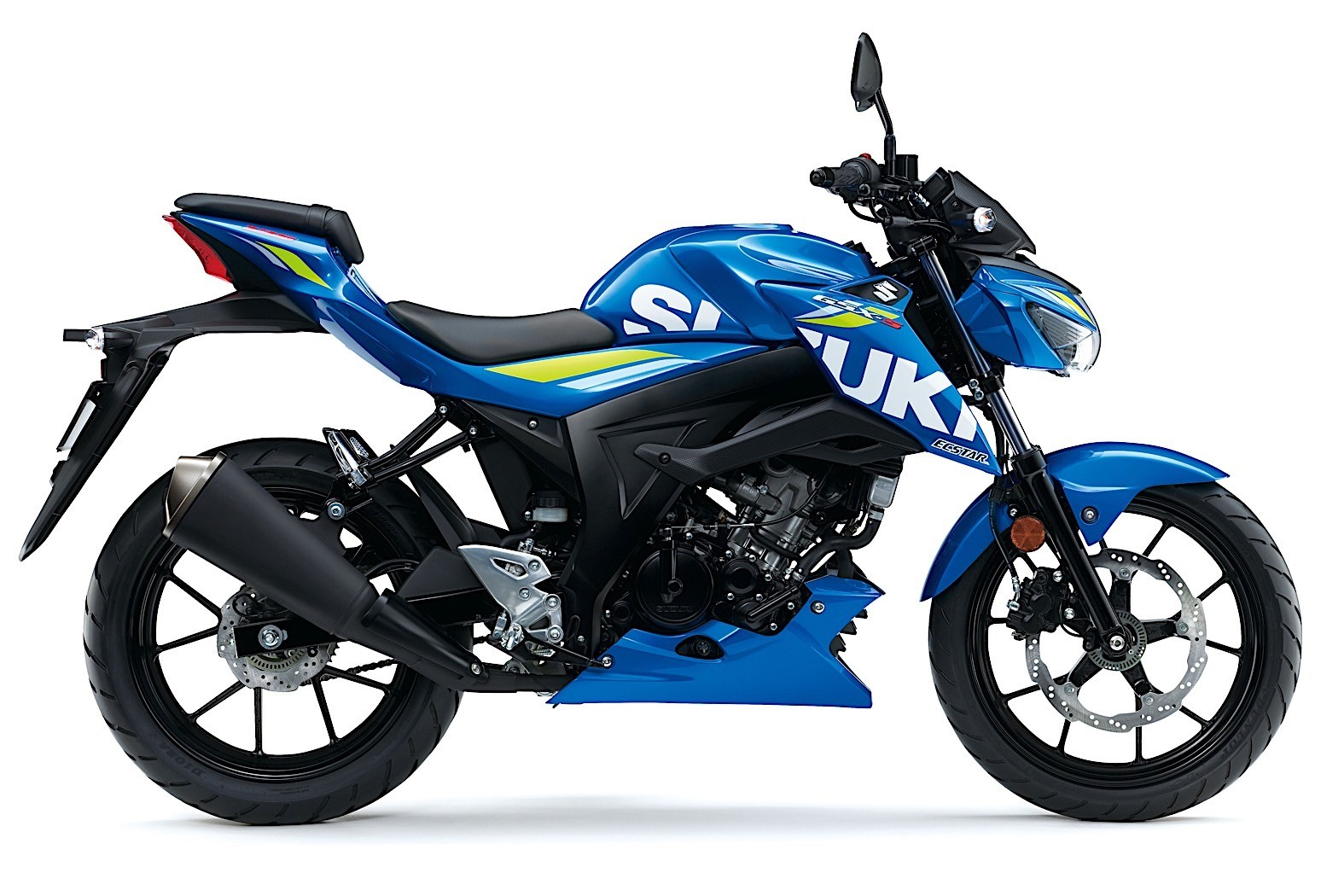2019-suzuki-motorcycles-shine-in-new-colors-at-the-motorcycle-live-22