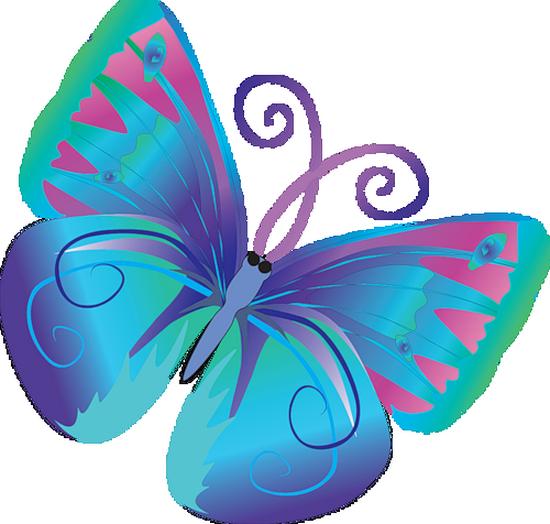 tubes_papillon_tiram_596