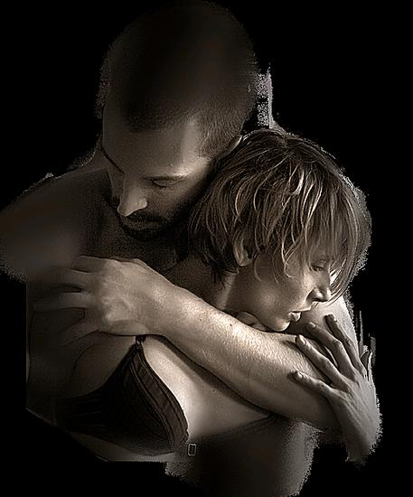 couple_tiram_355