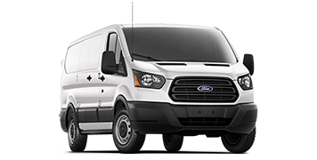 View Ford Transit-150 Inventory