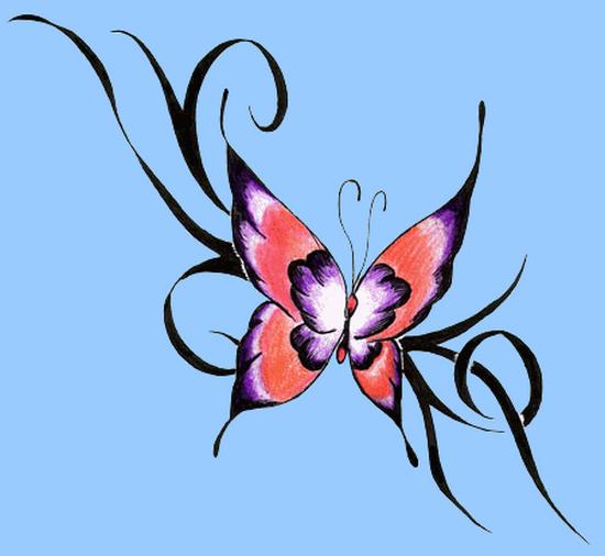 tubes_papillon_tiram_488
