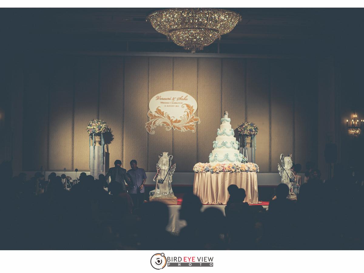 pre_wedding_plaza_athenee_107