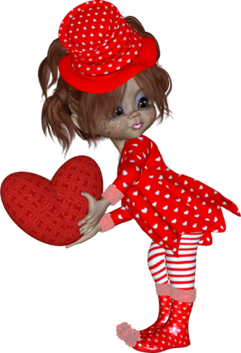 cookies_st_valentin_tiram_136