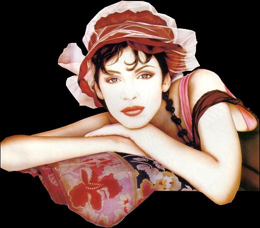 femme_chapeau_tiram_491