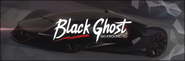 black_ghost.png