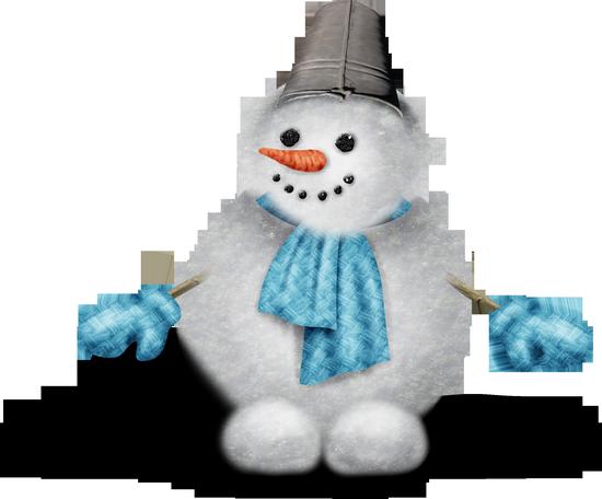 bonhommes-de-neiges-tiram-28