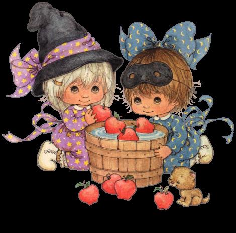 tiram_enfants_halloween_65