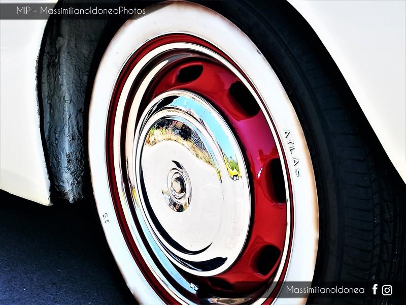 Parking Vintage - Pagina 3 Renault_Caravelle_1_1_64_RG075750_8