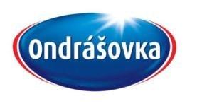 ondrasovka e1504752388390 min