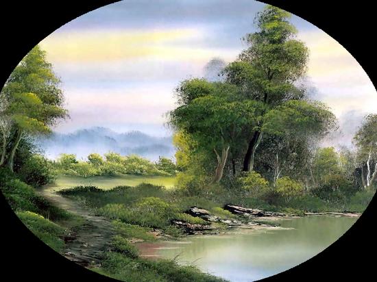 paysage_tiram_731