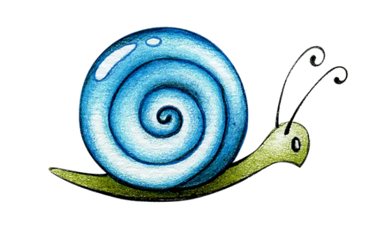 tubes_escargots_tiram_82
