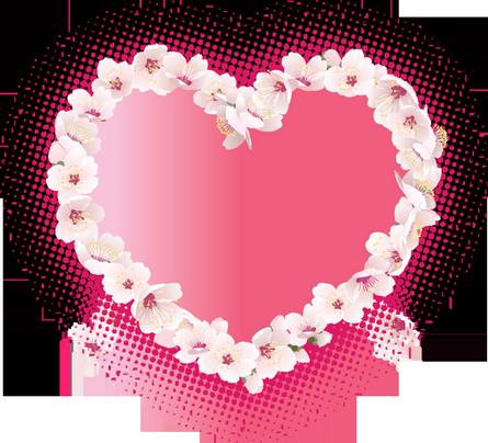 coeur_saint_valentin_tiram_408