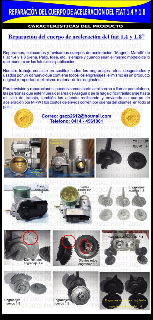 Fiat_Palio_Cuerpo_Aceleracion_1_zpsqn3mqjwn