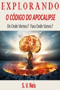 explorando_o_apocalipse