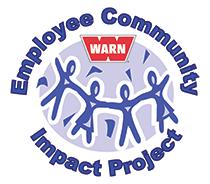 Community_Impact_Logo