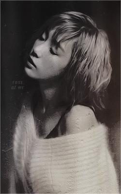 Taeyeon (Kim Tae-yeon - SNSD) Taeyeon_7