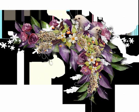 tubes_fleurs_tiram_59