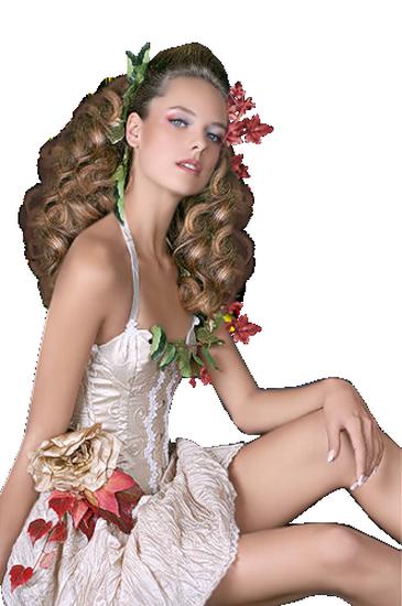 glamour_char_tiram_922
