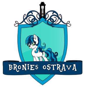 [Obrázek: Logo_Bronies_Ostrava_without_background_small.png]